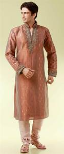 40 best images about Mens Indian Clothing on Pinterest   Sherwani Indian weddings and Manish