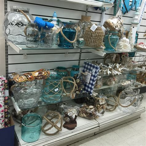 marshalls home decor find your marshallssurprise enter to win a 100