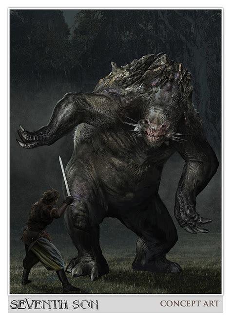 seventh son dragon sword - ImgPile