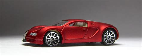 View details and collect the hot wheels '16 bugatti chiron racecar in black. Model of the Day: 2010 Hot Wheels Walmart Exclusive Bugatti Veyron… - theLamleyGroup
