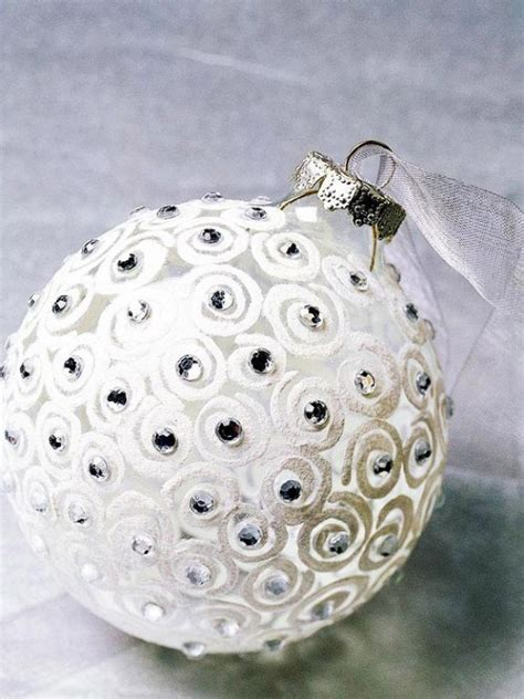 35 Awesome Christmas Balls And Ideas How To Use Them In. Discount Christmas Tree Decorations. Easy Christmas Classroom Decorations. Best Christmas Decorations In Chicago. Outside Country Christmas Decorations Ideas. Simple Christmas Room Decorations. Where To Buy Christmas Decorations In Nyc. Animated Outdoor Christmas Decorations Clearance. Stores Selling Christmas Decorations Early