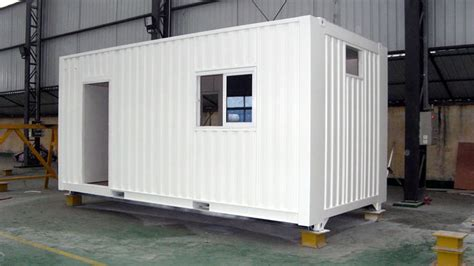 bureau de chantier occasion container bureau chantier lescontainers