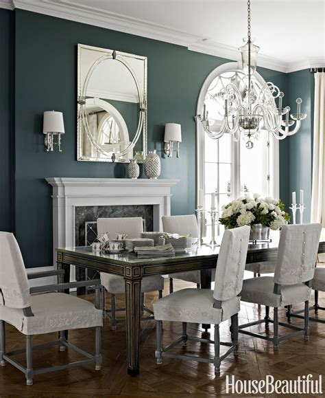 paint color rooms decorating with colors