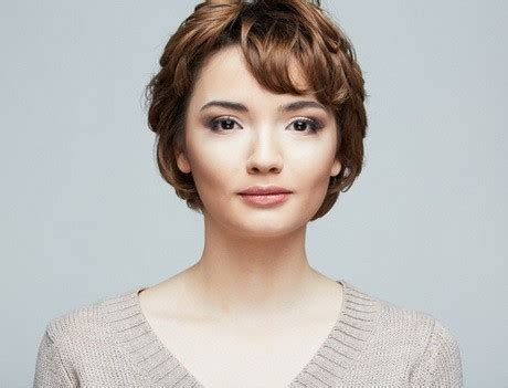flattering long pixie hairstyle ideas