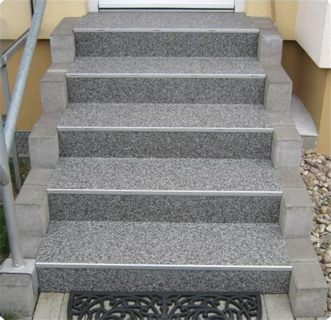 marmorix examples  laying stairs stairs