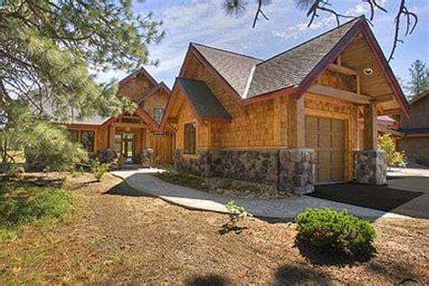 cle elum rentals suncadia rental homes vacation house