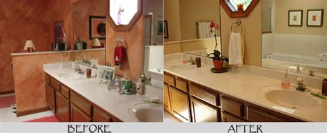 interior painting  avid  dupage county area