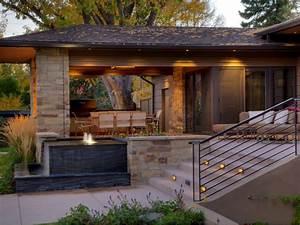 22  Eclectic Porch Ideas