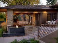 fine porch and patio design ideas 22+ Eclectic Porch Ideas | Outdoor Designs | Design Trends ...