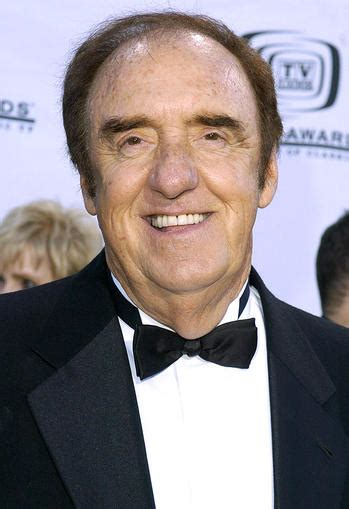 gomer pyle actor jim nabors   marries partner