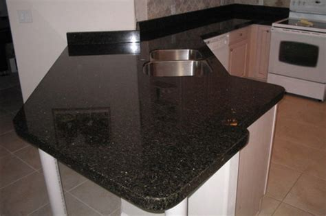 Give Your Home Economical Interior By Picking Granite