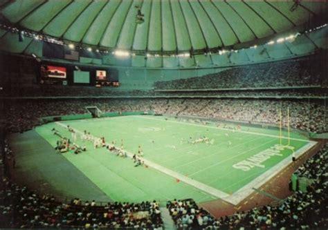 nfl stadiums stadiums  pro football  ticket