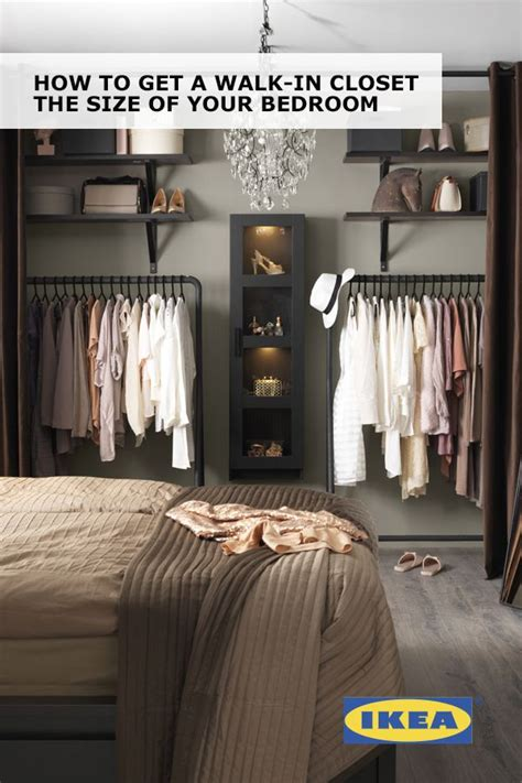 Bedroom Clothes Closet by 432 Best Bedrooms Images On