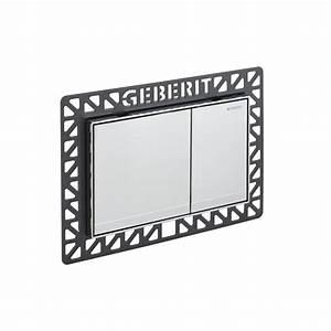 Sigma 20 Geberit : geberit sigma 60 brushed chrome flush plate uk bathrooms ~ Watch28wear.com Haus und Dekorationen