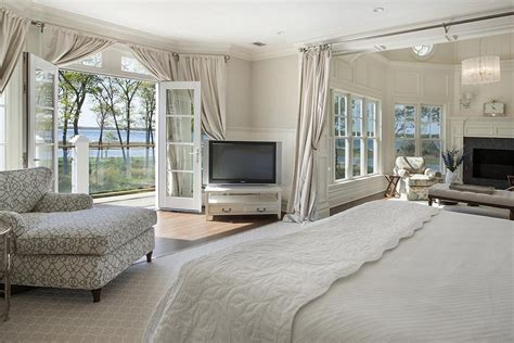 single wide mobile home interior the masterpiece of master bedroom designs homestylediary com