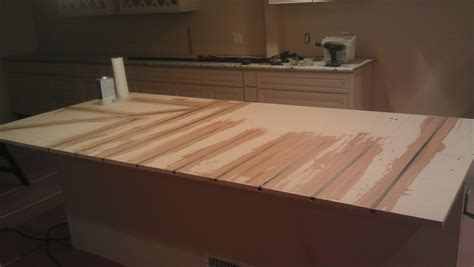 legs for kitchen island kitchen counters can i support a granite countertop
