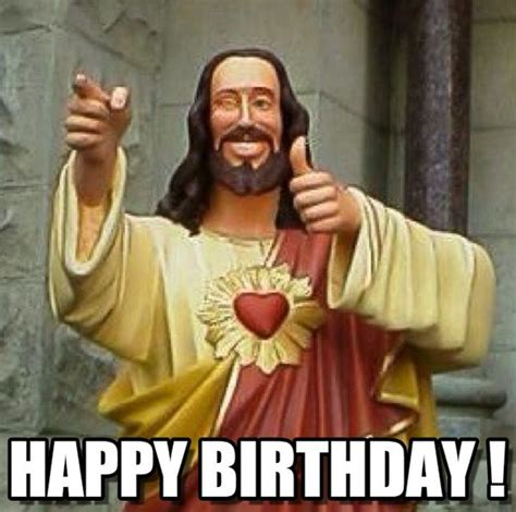 Jesus Memes - happy birthday jesus lyrics images meme and quotes