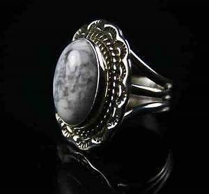 Native american ring native pinterest native for Cherokee indian wedding rings