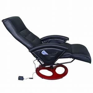 Massagesessel Mit Heizfunktion : massagesessel mit heizfunktion schwarz g nstig kaufen ~ Orissabook.com Haus und Dekorationen