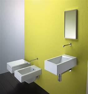 Siphon Waschbecken Obi : waschbecken montieren waschbecken montieren waschbecken wc waschbecken montieren ein job f r ~ Yasmunasinghe.com Haus und Dekorationen
