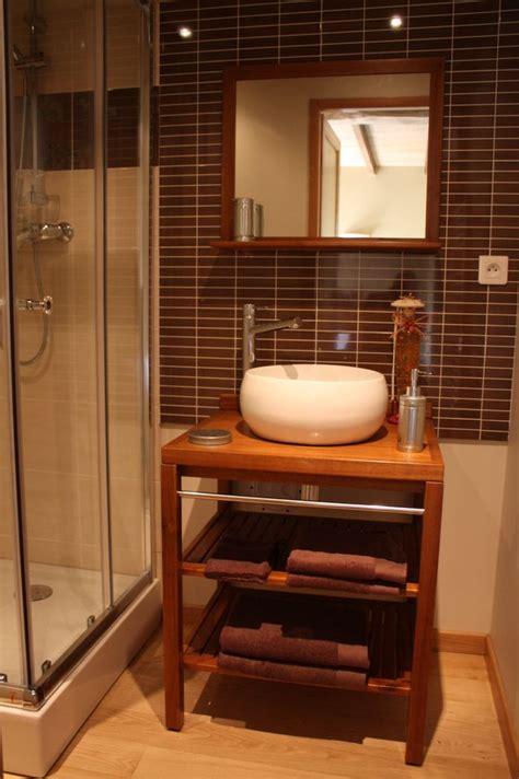 chambres d hotes albi davaus salle de bain chambre d hotes avec des
