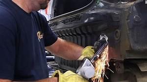 Auto insurers accused of skimping on repairs - CNN