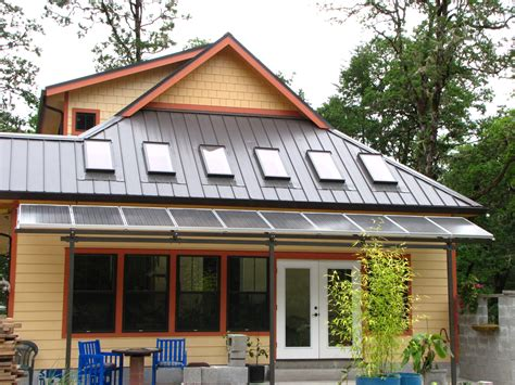 home design eugene oregon home design eugene oregon 28 images the lovely sw