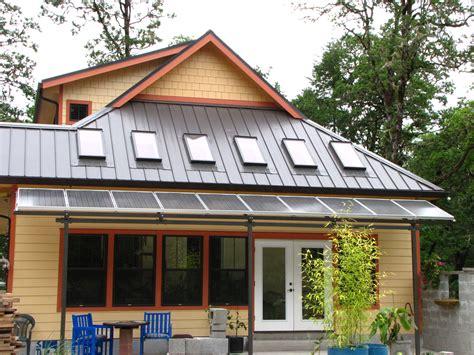 Home Design Eugene Or Home Design Eugene Oregon 28 Images