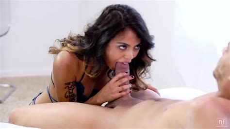Passionate Sex With Amazing Brunette Eporner Free Hd Porn Tube