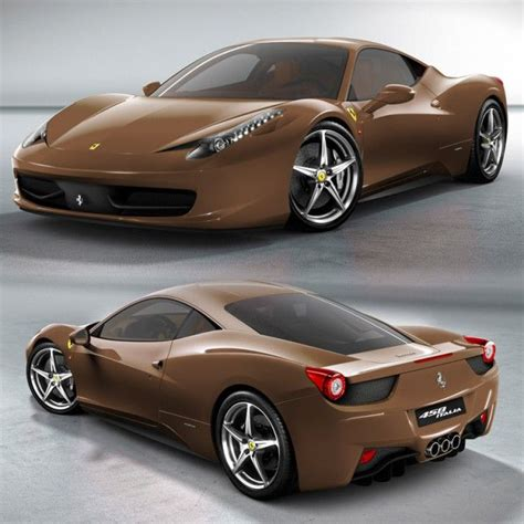 brown car appreciation images  pinterest cool cars cars  cars motorcycles