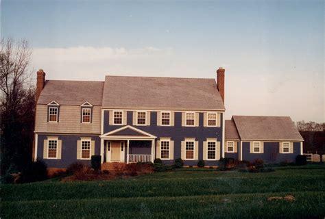 build my home build my house homesfeed