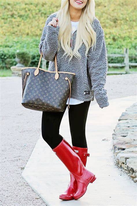 Favorite Casual Fall Looks Southern Marsh