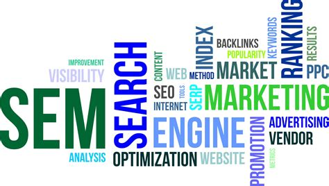 Search Engine Marketing by 10 Cost Effective Digital Marketing Ideas For Small