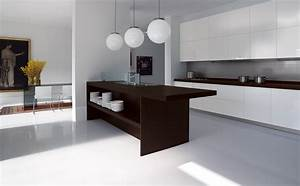 simple contemporary kitchen interior design one With simple interior home design kitchen