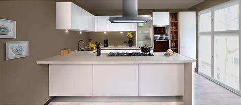 island design kitchen modular kitchen designs kitchen parallel