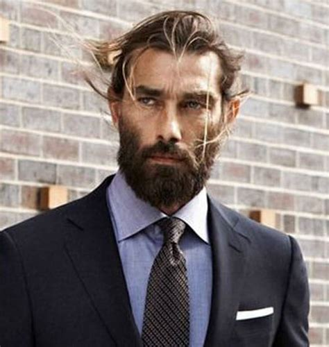 business casual hairstyles mens hairstyles haircuts