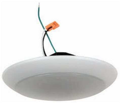 led surface mount disk light 42 best images about residential led downlighting on