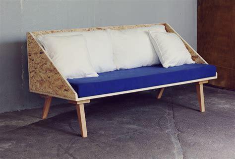 idée petit canapé apéro 1000 idées sur le thème petit canapé 2 places sur