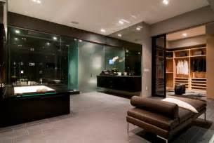 luxury home interior photos architecture homes october 2011