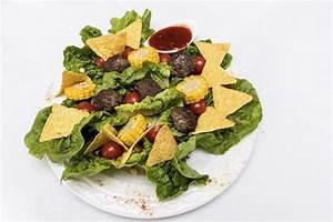 Lass Uns Essen Gehen : spanisches flair f r den gaumen forum das wochenmagazin ~ Orissabook.com Haus und Dekorationen