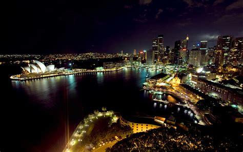hd sydney wallpapers  roar  opera house   harbor