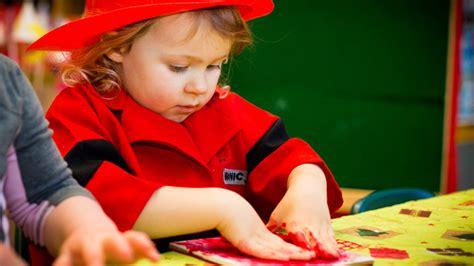 encyclopedia  early childhood development
