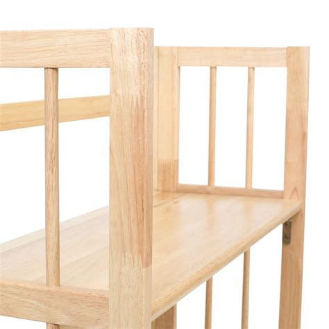 scaffali di legno scaffali in legno fai da te con scaffali in legno calore e