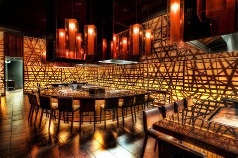 cuisine moderne ideas inspiring interiors of restaurant that you must