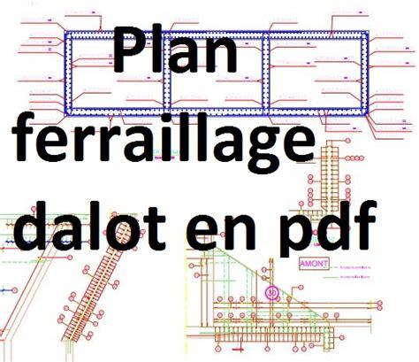ferraillage escalier beton arme pdf 28 images d 233 termination de ferraillage complet d une
