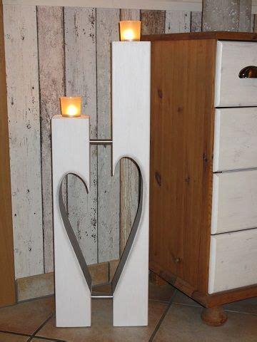 Holzwurm  Kreatives Für Haus Und Garten **neu