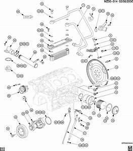 Wiring Diagram 99 V6 Passat Oil Pressure Sensor