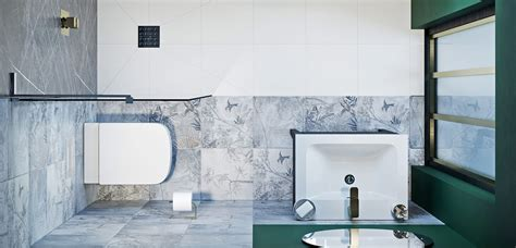 bathroom planning ideas planning an ensuite bathroom victoriaplum