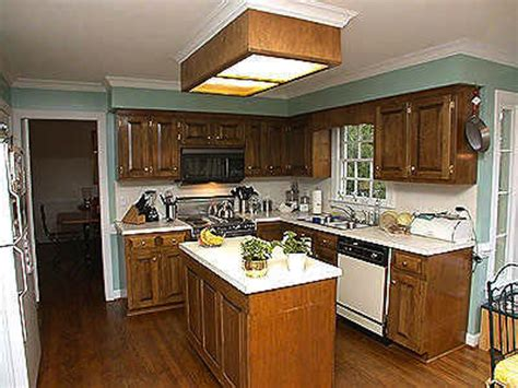 kitchen cabinet doors for maple countertops broan 15tcbb butcher block top kitchen 7808