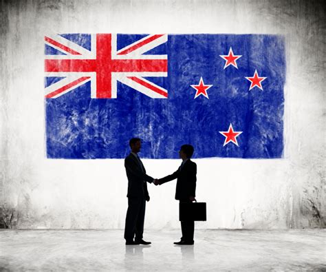 foreign exchange nz nz trade policy new zealand ministry of foreign affairs